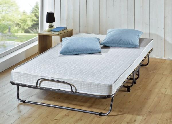 Gästebett Varianten