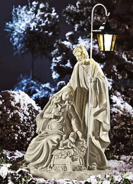 Heilige Familie Mutter Maria Jesus Josef   11699