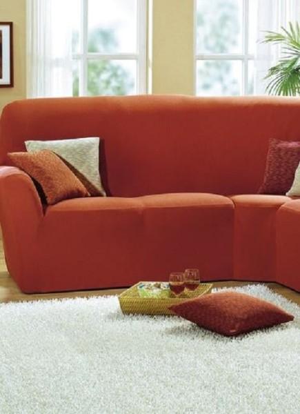 Sofabezug Terra 3-Sitzer
